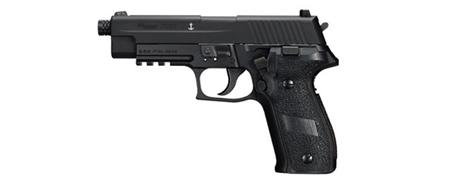 sig-p226